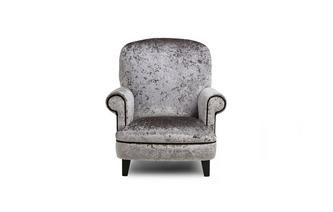 Accent Chair Illumino