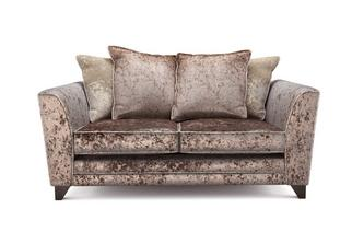Sofa Bed Sales And Deals Across The Full Range Creams And Beiges Dfs