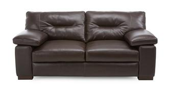 Immerse 2 Seater Sofa