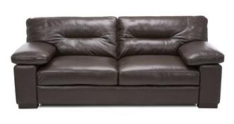 Immerse 3 Seater Sofa