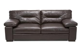 3 Seater Sofa Capri