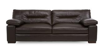 Immerse 4 Seater Sofa