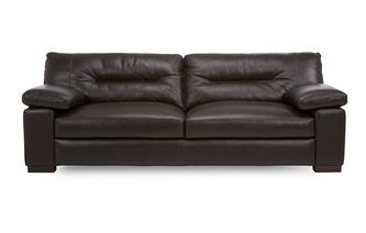 4 Seater Sofa Capri