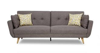 Sofa Bed inca sofabed | dfs