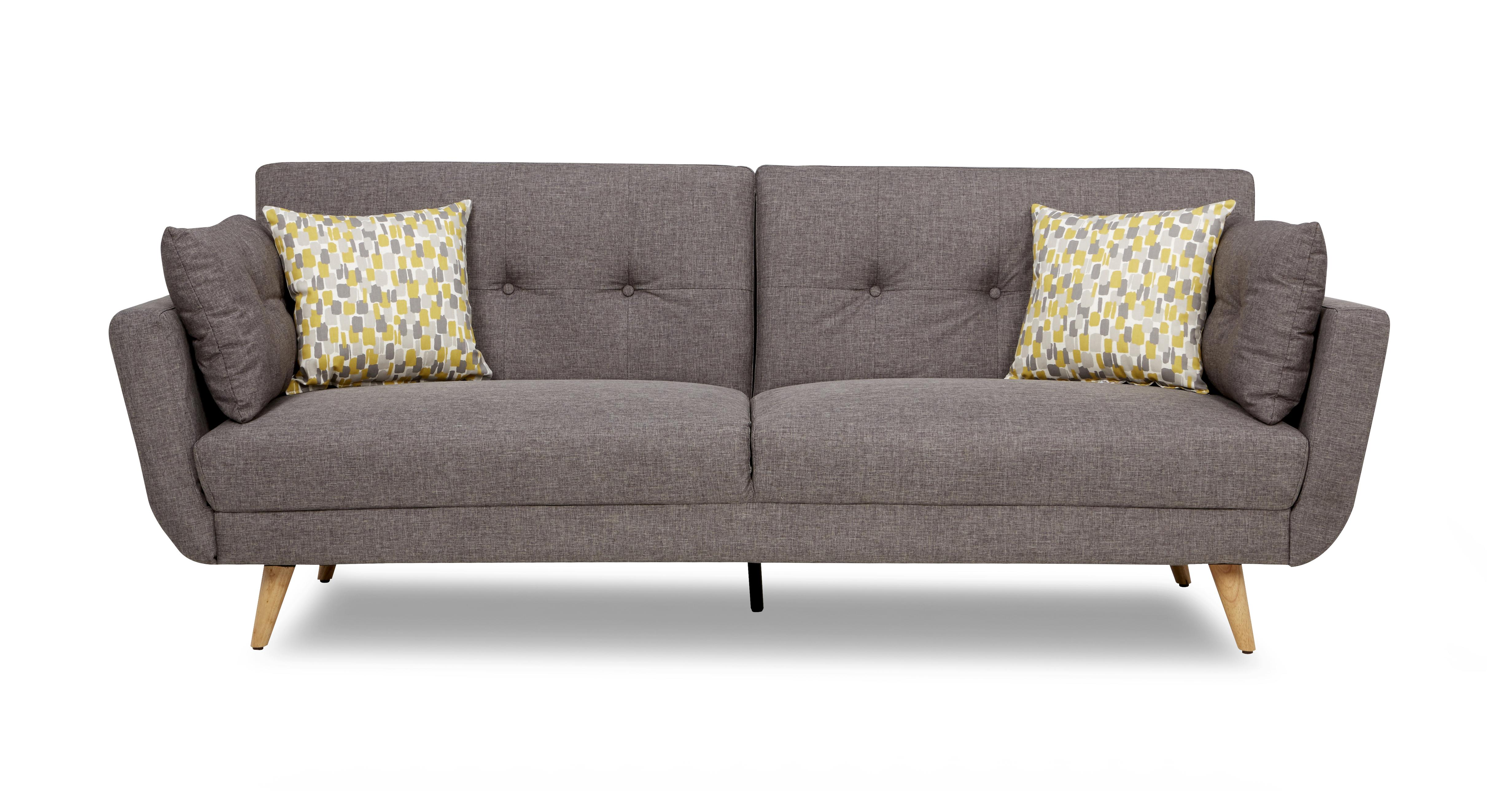 GXD Inca Sofabed