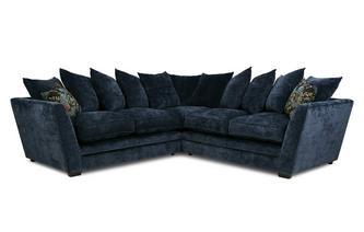 2 Corner 2 Sofa