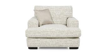 Indulge Armchair