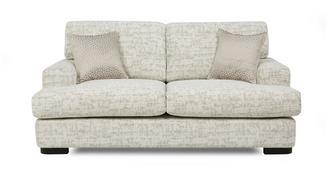 Indulge 2 Seater Formal Back Sofa