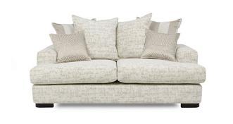 Indulge 2 Seater Pillow Back Sofa