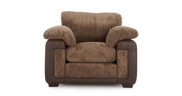 Infinity Fauteuil