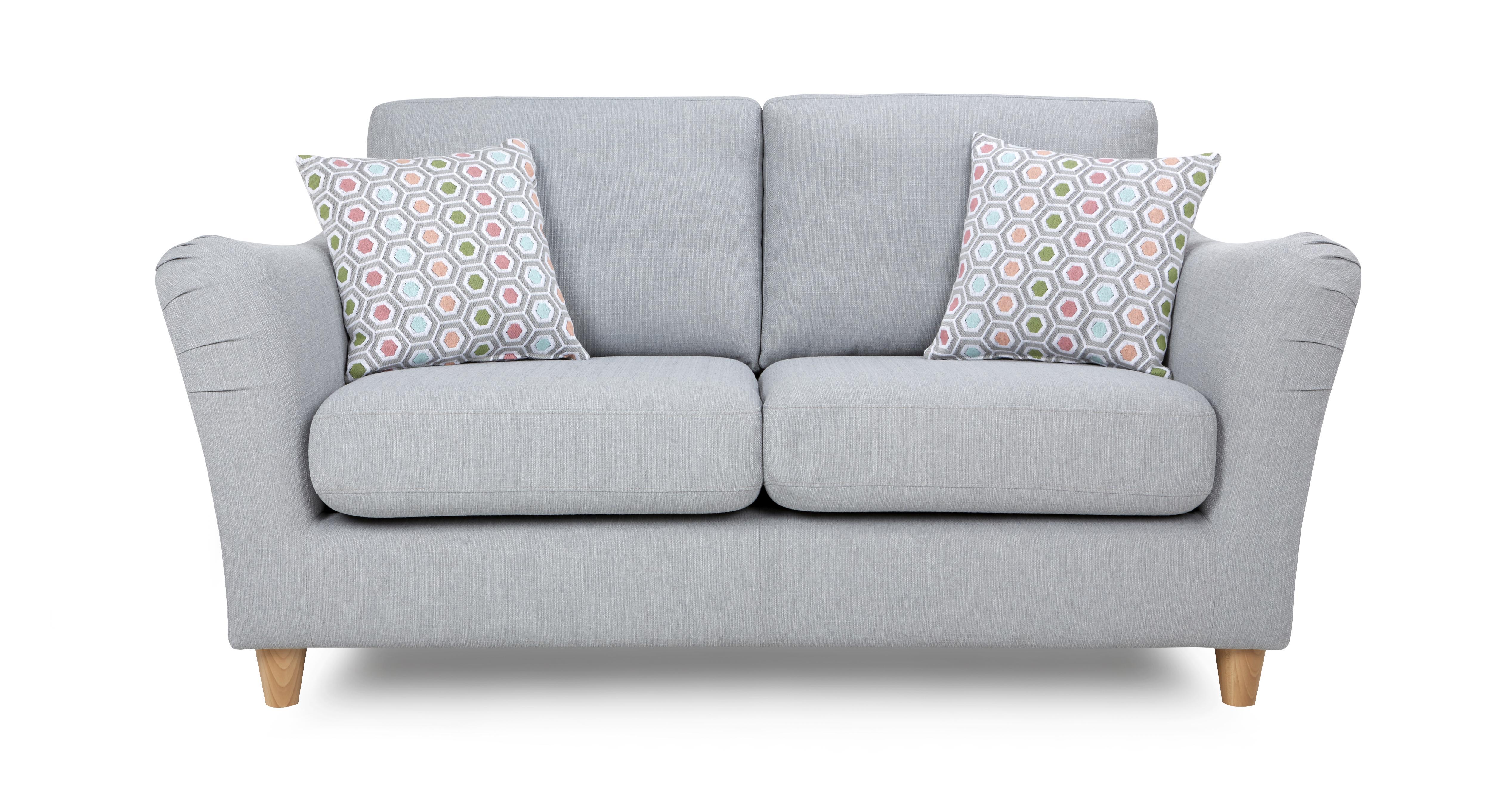 iris 2 zitsbank opera dfs banken. Black Bedroom Furniture Sets. Home Design Ideas