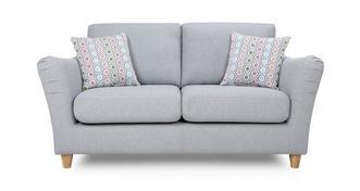 Iris 2 Seater Sofa