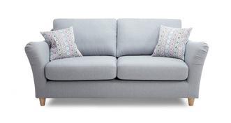Iris 3 Seater Sofa