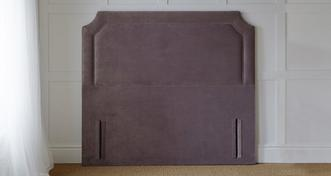 Islington Double (4 ft 6) Headboard