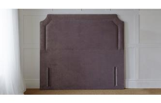 King Size (5 ft)  Headboard Majestic