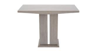 Italia Console Table