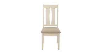 Ives Dining Chair