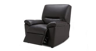 James Electric Recliner Chair