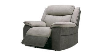 Jamison Power Plus Recliner Chair