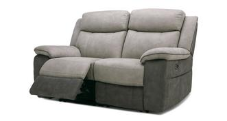 Jamison 2 Seater Power Recliner