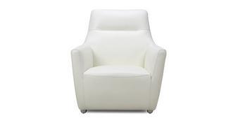 Jaxx Club Chair