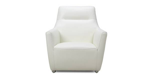 Jaxx Club Chair