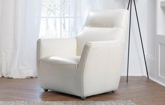 Jaxx Club Chair New Club