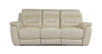 Jenson 3 Seater Sofa