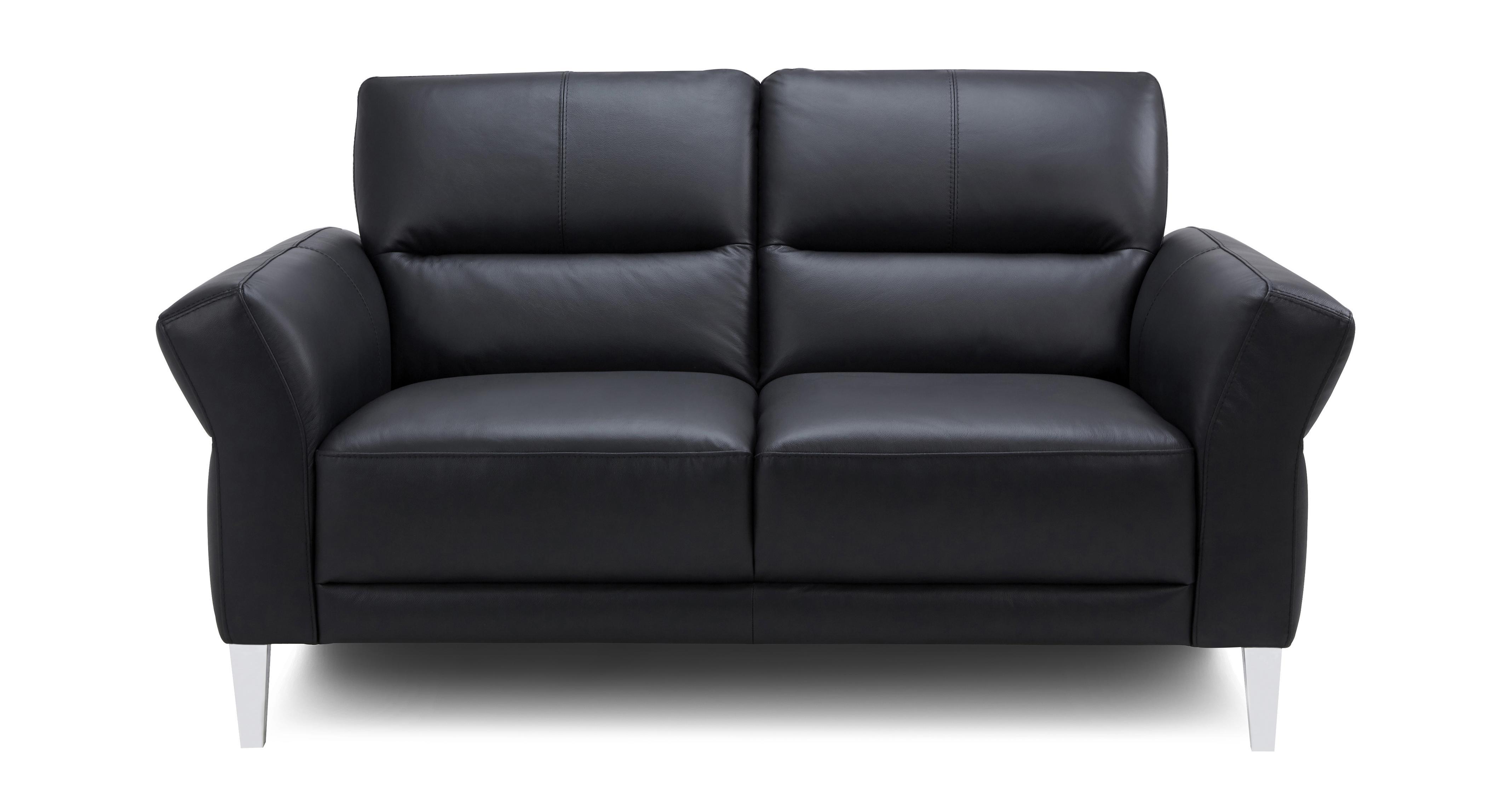 Brilliant Jett 2 Seater Sofa Uwap Interior Chair Design Uwaporg