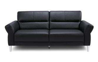 3 Seater Sofa Hazen