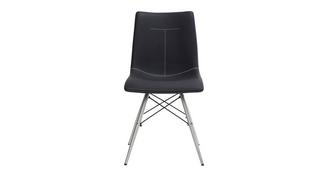 Jett Dining Chair