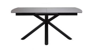 Jett Rectangular Extending Dining Table