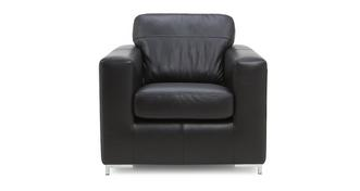 Jimmi Armchair