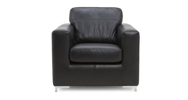 Jimmi Fauteuil