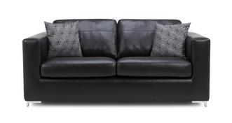 Jimmi 3 Seater Sofa