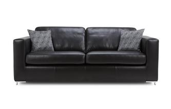 4 Seater Sofa Brooke