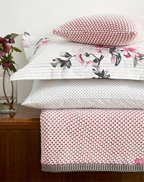 Brighten Your Home With Joules