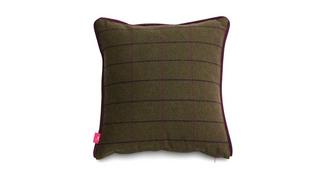Joules Scatters Heritage-Tweed Small Scatter Cushion