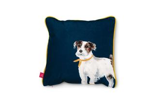 JJ-Russell Small Scatter Cushion