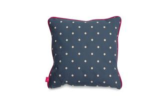 London-Spot Small Scatter Cushion