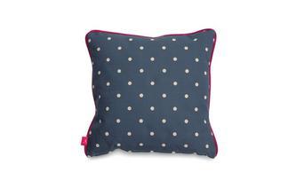 London-Spot Small Scatter Cushion London Spot