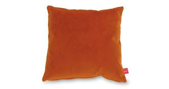 Joules Scatters Windsor-Plain Small Scatter Cushion