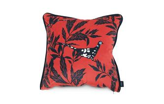 Country-Critters Small Scatter Cushion Country Critters