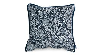 Joules Scatters Patterdale-Ditzy Small Scatter Cushion