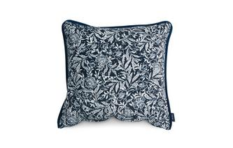 Patterdale-Ditzy Small Scatter Cushion