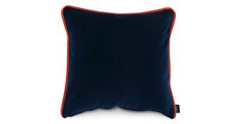 Joules Scatters Patterdale-Plush Small Scatter Cushion