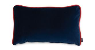 Joules Scatters Patterdale-Plush Bolster Cushion
