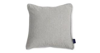 Joules Scatters Pin-stripe Small Scatter Cushion