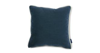 Joules Scatters Windsor-Cotton Small Scatter Cushion