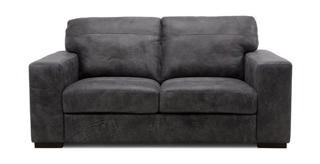 Remarkable Julius 2 Seater Sofa Forskolin Free Trial Chair Design Images Forskolin Free Trialorg